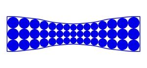 molecule3