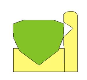 Seat Cutting1
